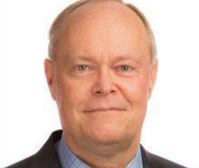 Brian Fourr, Dev Technology Group Inc.