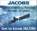 Jacobs TILE AD