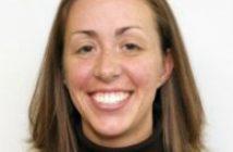 Kristin D'Amore, Director, Dovel Technologies