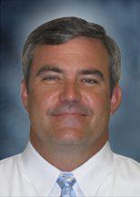 Andy Lagrone, MacAulay-Brown, Inc.