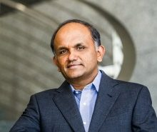 Shantanu Narayen, President and CEO, Adobe Systems