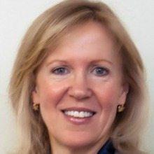 Sigrid Calandra, MacAulay-Brown, Inc.