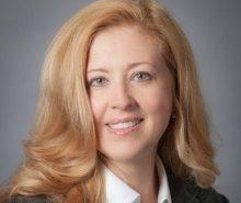 Stephanie Wilson, Chief Strategy Officer, NetImpact Strategis Inc.
