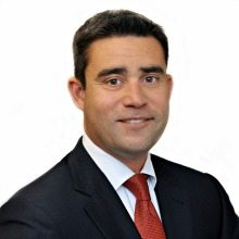 Paul V. Lombardi, President and CEO of TeraThink Corporation