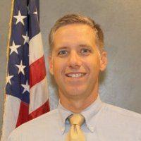 David Peters, GSA