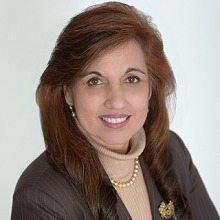 Sonya Jain, President, eGlobalTech
