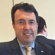 Wayne Berson, CEO, BDO USA