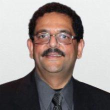 Navneet Gupta, SNAP Inc.
