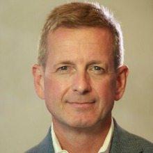 Jim Schleckser on Behaviors that Make Great CEOs