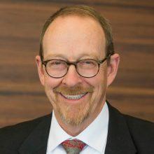 Peter Kane, Altamira Technologies