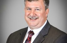Jim Leake, Unisys