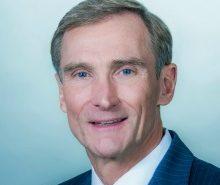 Roger Krone, CEO, Leidos