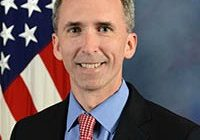 Hon. Marcel Lettre, Under Secretary of Defense for Intelligence