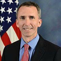 Hon. Marcel Lettre, Under Secretary of Defense for Intelligence