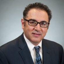 Paul Matteucci, Attain LLC