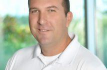 John McIntyre, InCadence Strategic Solutions