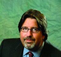 Andrew Sherman, Seyfarth Shaw LLP