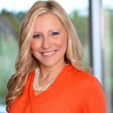 Ericka Shirley, InCadence Strategic Solutions