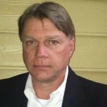 Tim McCurry, Director of IVR Solutions at Contact Solutions