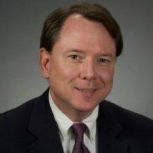 Mike Torbert, Attain LLC