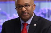 Gary Walker, Vice President, MicroPact