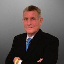 Robert Guerra, Unissant