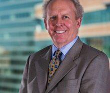 Jim Benbow, DCS