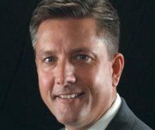 Todd Morris, Managing Director, Attain LLC