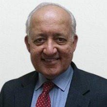 Vish Varma, Sr. Vice President of Operations, SNAP Inc.