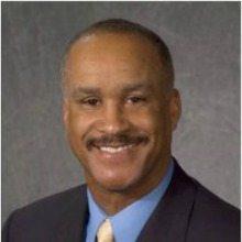 Zachary Parker, President & CEO, DLH