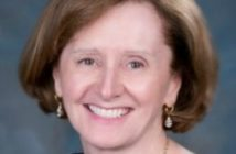 Eileen Ellsworth, Community Foundation of Northern Virginia
