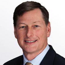 Ray Ivie, LGS Innovations
