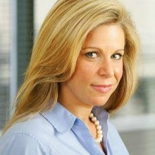 Kymm McCabe, Deloitte Consulting LLP