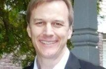 John Sankovich, InfoReliance