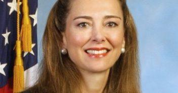 Janice J. Lambert, CALIBRE Systems