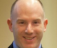 Jason Levin, Ready Set Launch LLC