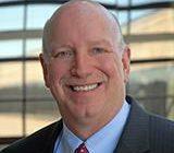 Ken Deutsch, CSRA Inc.