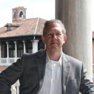 Kevin Schatzle, collab9 CEO