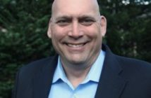 Stephen Iwicki, SOSi
