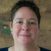 Jeanette Hanna-Ruiz, NASA