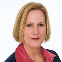 Barbara Barclay, President, RightEye LLC