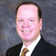 Jeff C. Snyder, Raytheon Company
