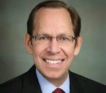 ASM Research Awarded $286 Million VA IT Service Desk Contract