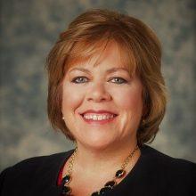 Margaret Mitchell-Jones, Execs On The Move Committee - Principal, Progressiventures LLC
