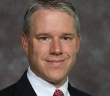 CGI Federal President Tim Hurlebaus Leads New Era for the Systems Integrator