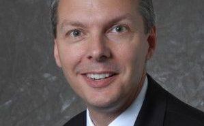 Dave Wallen, SVP, Advanced Cyber, KeyW