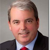 Paul A. Dillahay, NCI Inc.
