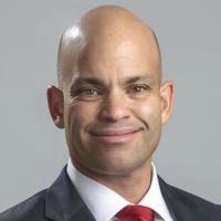 John Fant, Noblis NSP Director of Special Intelligence Programs