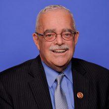 Congressman Gerry Connolly, U.S. House of Representatives (D-VA 11th District)