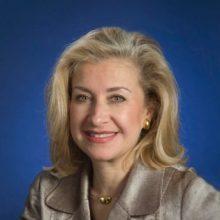 Judith (Judy) Douglas, ACT-IAC